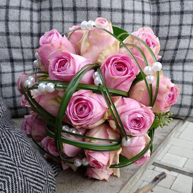 Florist in Hörstel